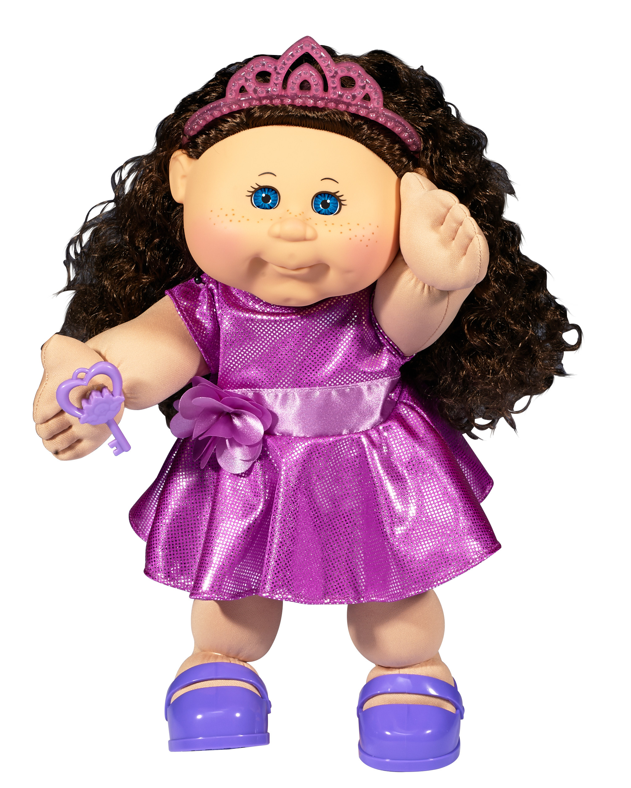 Cabbage Patch Doll New Cabbage Doll Usa Of Superb 40 Models Cabbage Patch Doll