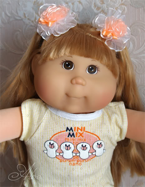 Cabbage Patch Doll Value Elegant Invention Cabbage Patch Kids Of Contemporary 40 Pictures Cabbage Patch Doll Value