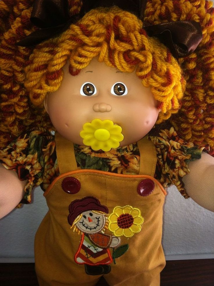 Cabbage Patch Doll Value Inspirational Best 25 Vintage Cabbage Patch Dolls Ideas On Pinterest Of Contemporary 40 Pictures Cabbage Patch Doll Value
