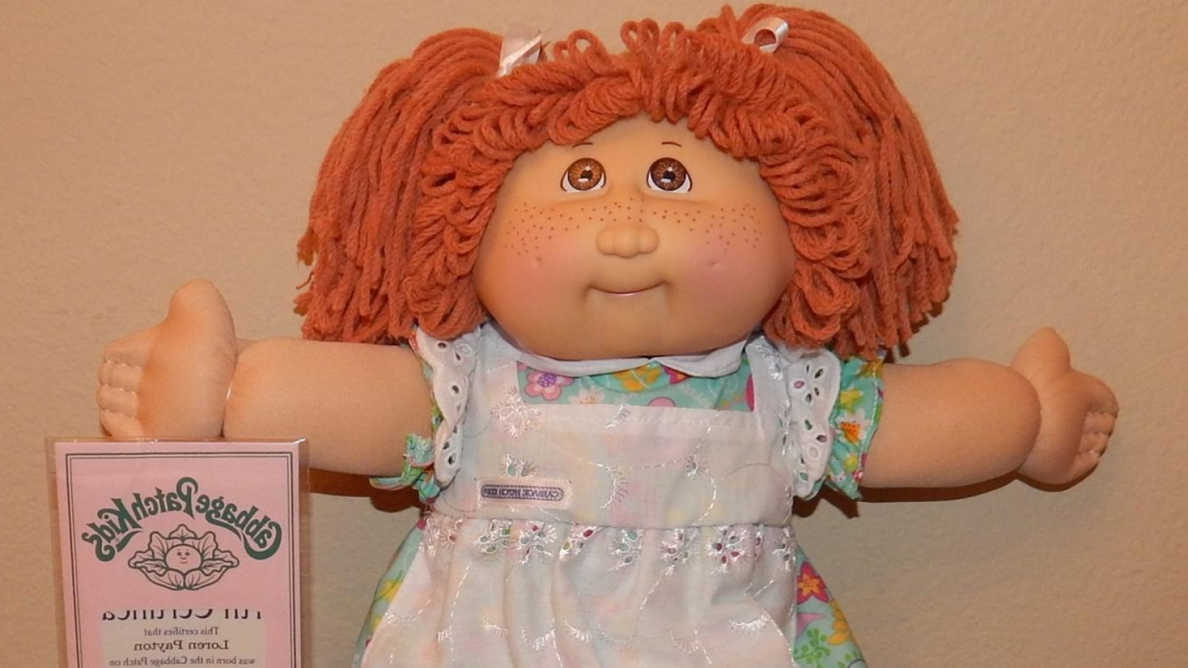 Cabbage Patch Doll Value Inspirational Value original Cabbage Patch Dolls Befbcdebf Of Contemporary 40 Pictures Cabbage Patch Doll Value