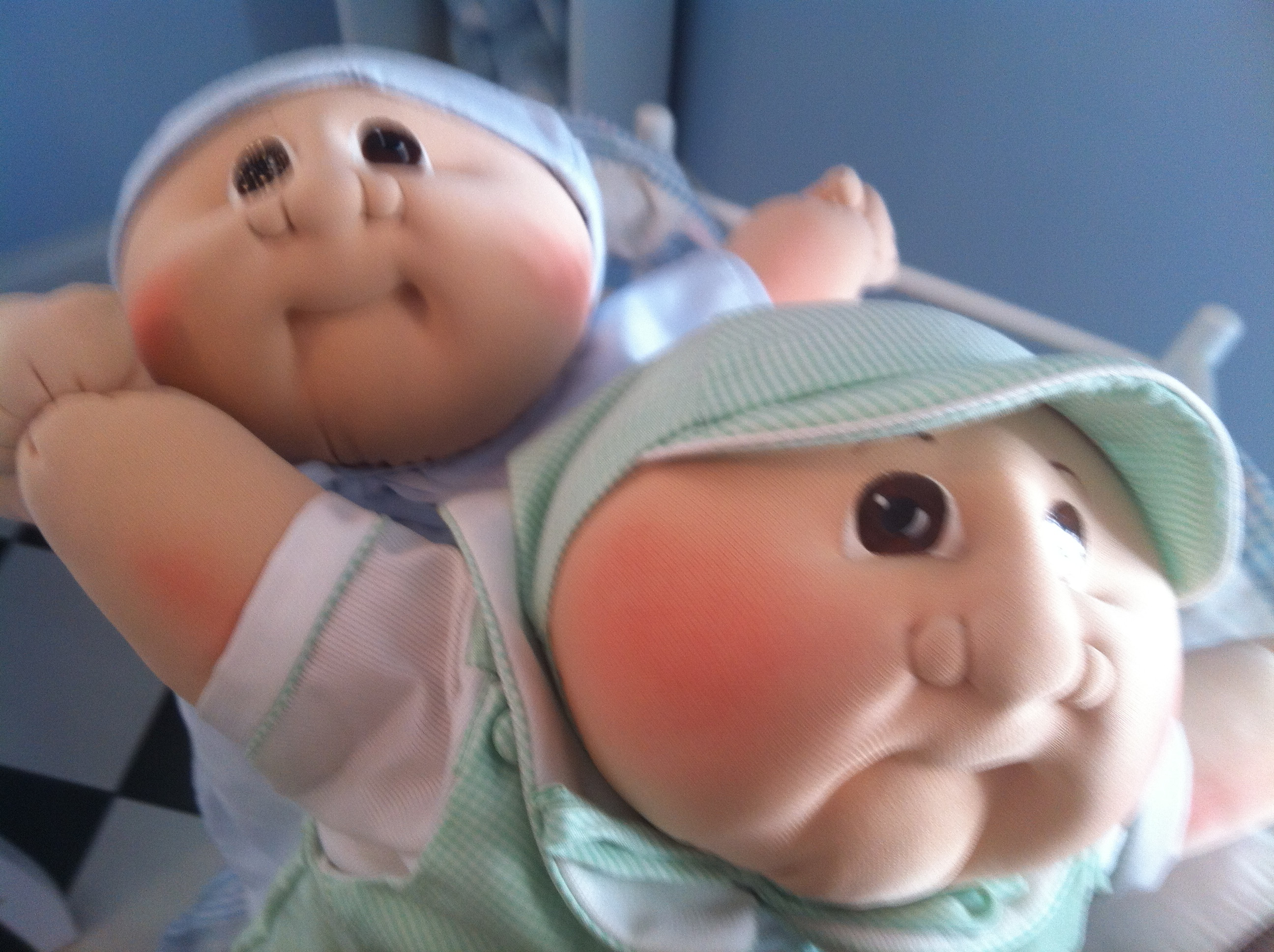 Cabbage Patch Doll Value Luxury Blog Archives Internetseller Of Contemporary 40 Pictures Cabbage Patch Doll Value