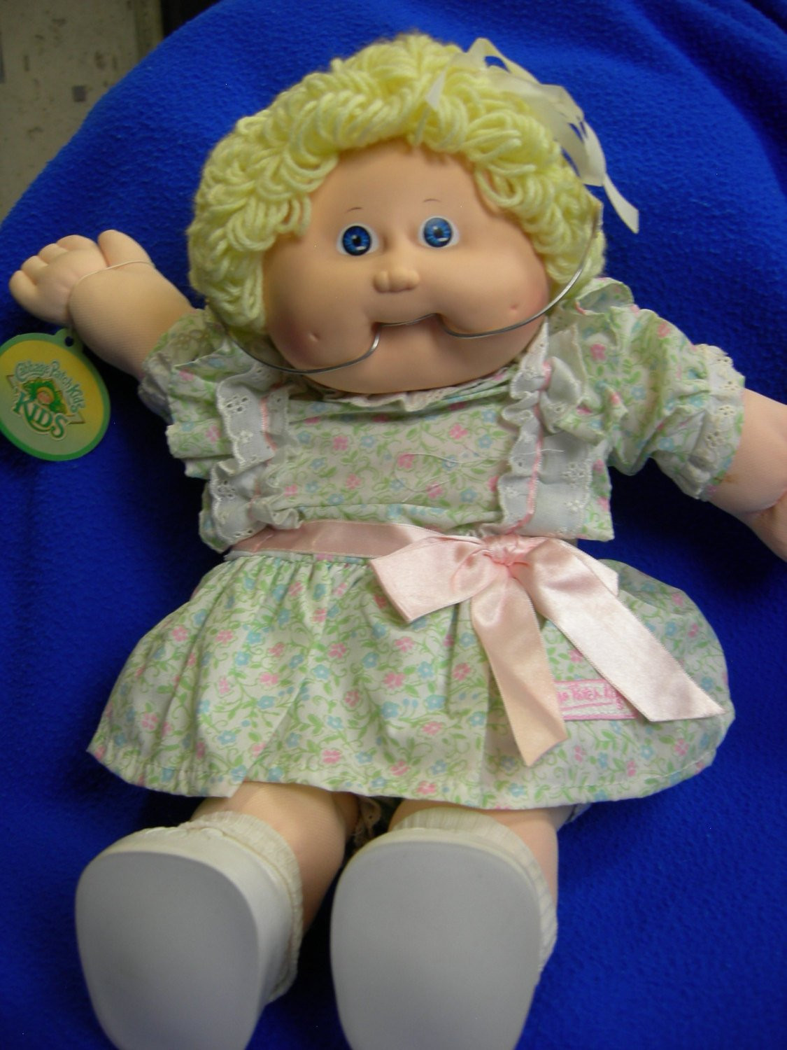 Cabbage Patch Doll Value Luxury Cabbage Patch Dolls Vintagedownload Free software Programs Of Contemporary 40 Pictures Cabbage Patch Doll Value
