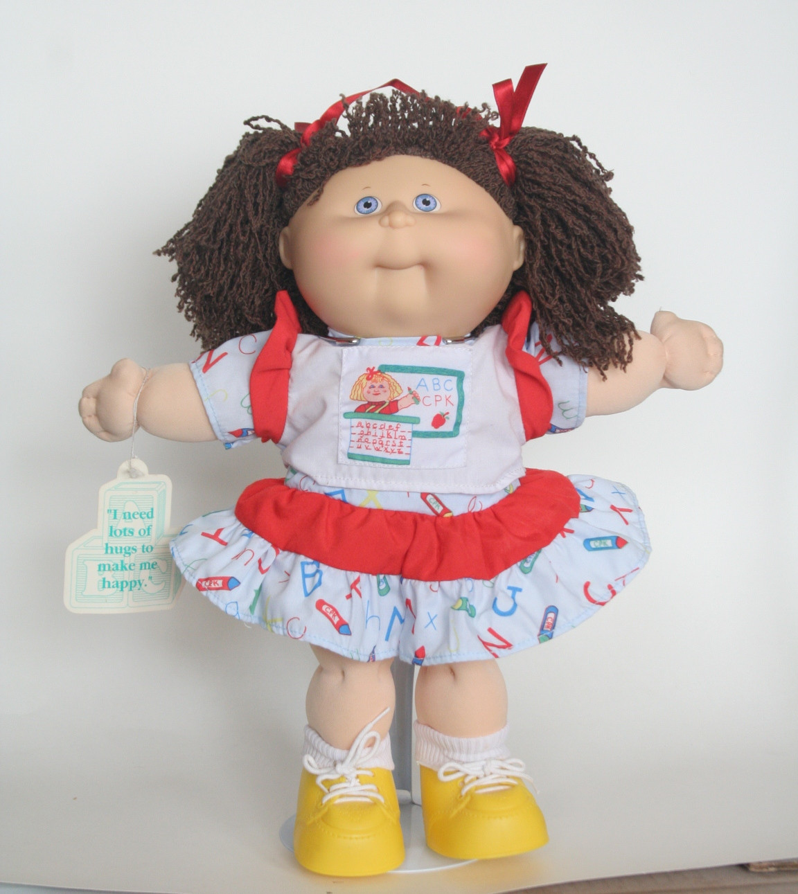 Cabbage Patch Doll Value Unique Blog Archives Bittorrentcyprus Of Contemporary 40 Pictures Cabbage Patch Doll Value