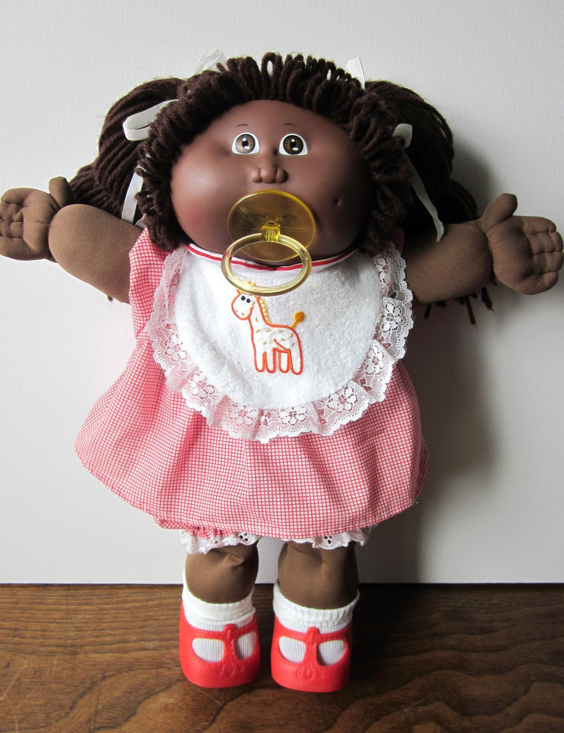 Cabbage Patch Kids Value Awesome Reserved for Lovediane Vintage Cabbage Patch Kid Doll Of New 41 Pics Cabbage Patch Kids Value