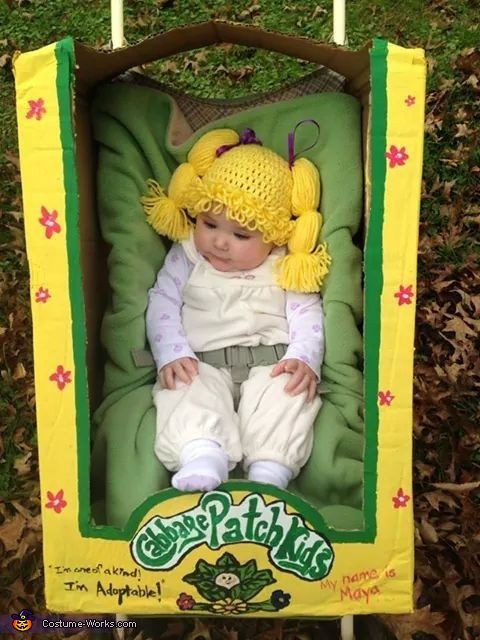 Cabbage Patch Kids Value Beautiful Cabbage Patch Kids Value On Pinterest Of New 41 Pics Cabbage Patch Kids Value