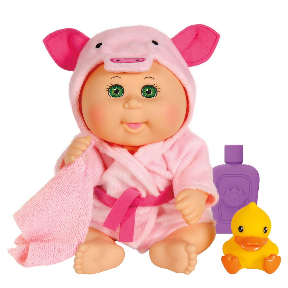 Cabbage Patch Kids Value Beautiful Value Cabbage Patch Doll Dolls Of New 41 Pics Cabbage Patch Kids Value
