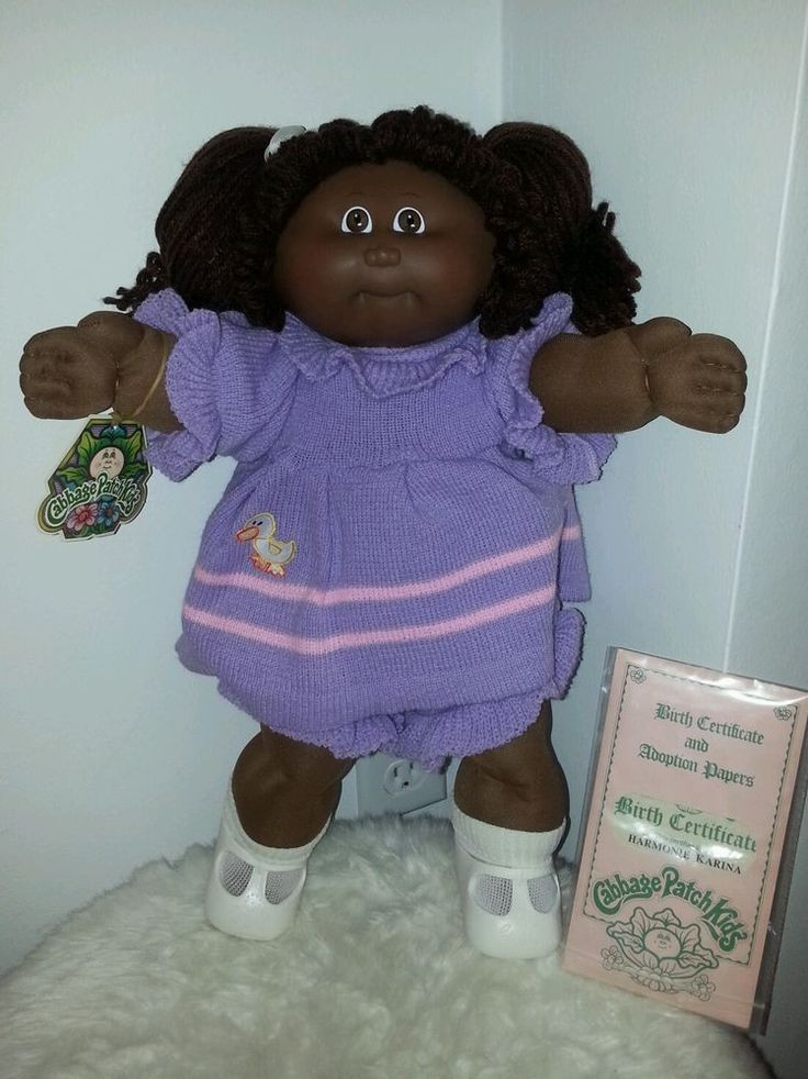 Cabbage Patch Kids Value Fresh 1000 Images About Coleco Cabbage Patch Kids On Pinterest Of New 41 Pics Cabbage Patch Kids Value