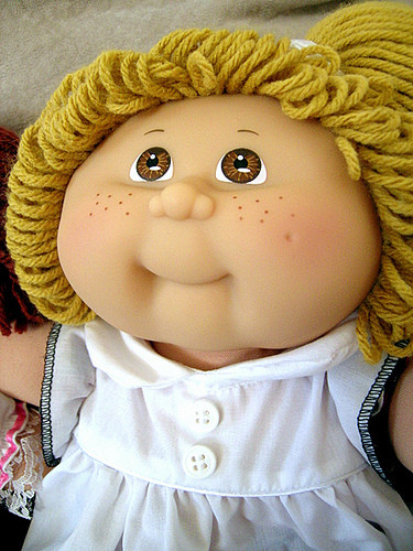 Cabbage Patch Kids Value Inspirational 25th Anniversary Cabbage Patch Kids Of New 41 Pics Cabbage Patch Kids Value