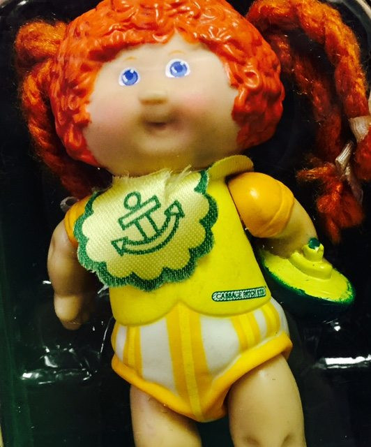 Cabbage Patch Kids Value Luxury Cabbage Patch Kid Names List Of New 41 Pics Cabbage Patch Kids Value