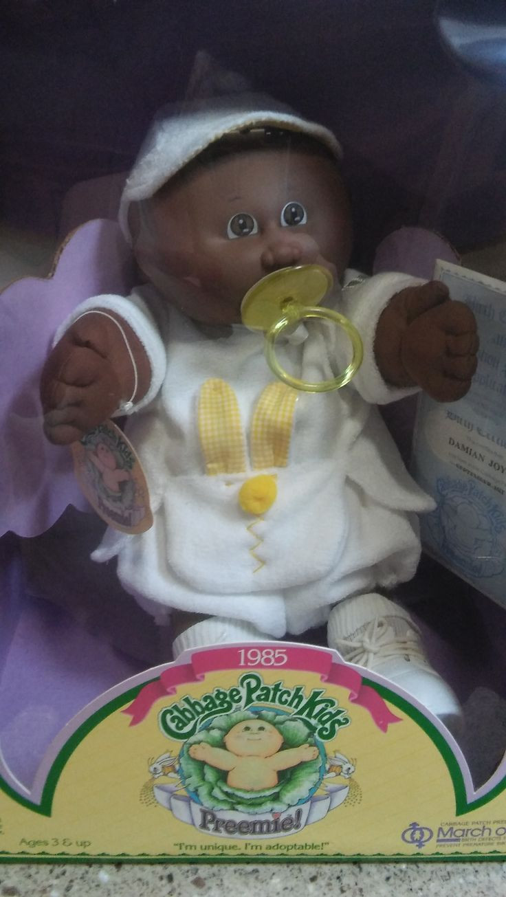 Cabbage Patch Kids Value New Cabbage Patch Kids Names On Pinterest Of New 41 Pics Cabbage Patch Kids Value