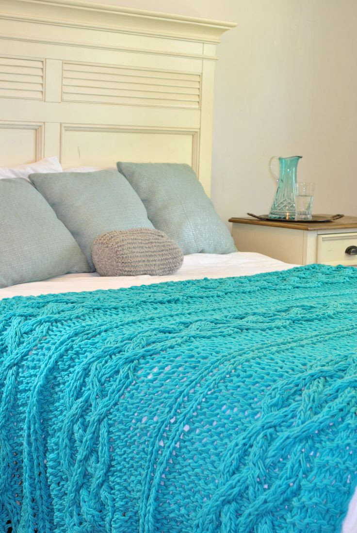 Cable Knit Blanket Beautiful 17 Best Images About Blankets & Pillows On Pinterest Of Incredible 49 Pictures Cable Knit Blanket