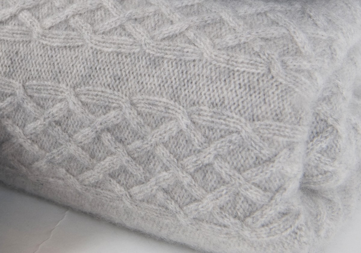 Cable Knit Blanket Best Of Cashmere Twisted Cable Knit Blanket Of Incredible 49 Pictures Cable Knit Blanket