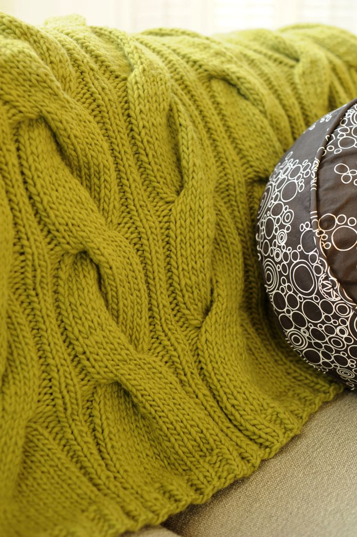 Cable Knit Blanket Elegant Best 25 Cable Knit Blankets Ideas On Pinterest Of Incredible 49 Pictures Cable Knit Blanket