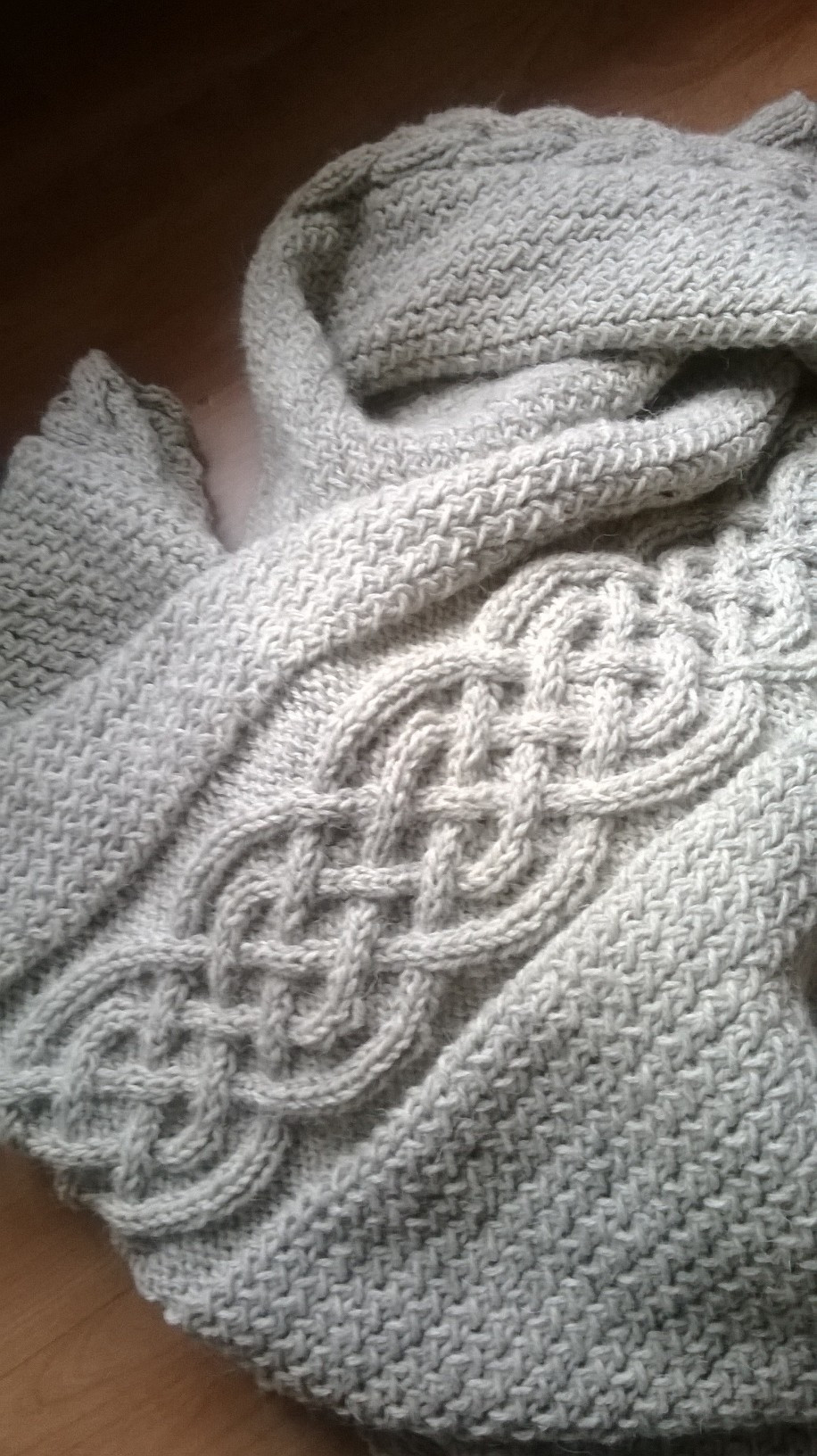Cable Knit Blanket Elegant the Ragnar Blanket Of Incredible 49 Pictures Cable Knit Blanket