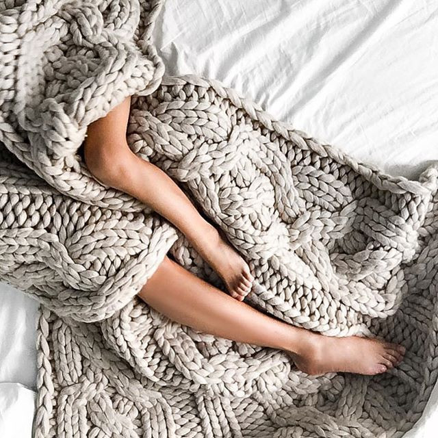 Cable Knit Blanket Fresh 25 Best Ideas About Cable Knit Blankets On Pinterest Of Incredible 49 Pictures Cable Knit Blanket