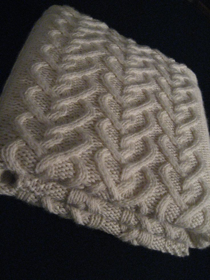 Cable Knit Blanket Fresh Baby Blanket Knitting Patterns Of Incredible 49 Pictures Cable Knit Blanket