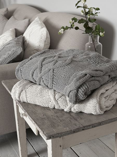 Cable Knit Throw Awesome Cable Knit Throw Of Charming 49 Models Cable Knit Throw