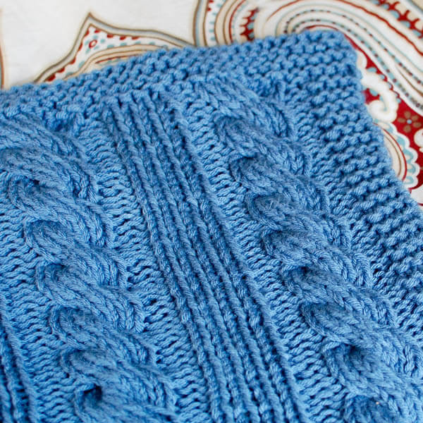 Cable Knit Throw Awesome Cables and Columns Free Knit Blanket Pattern Of Charming 49 Models Cable Knit Throw