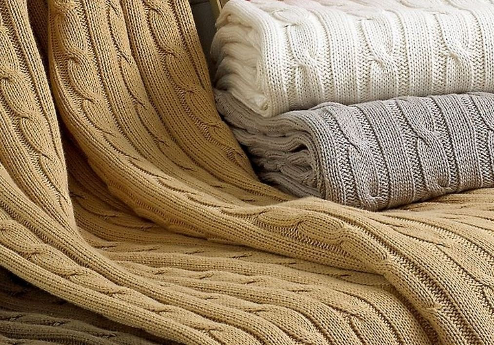 Cable Knit Throw Best Of Lauren Ralph Lauren Cable Knit Throw Blanket Olive Of Charming 49 Models Cable Knit Throw