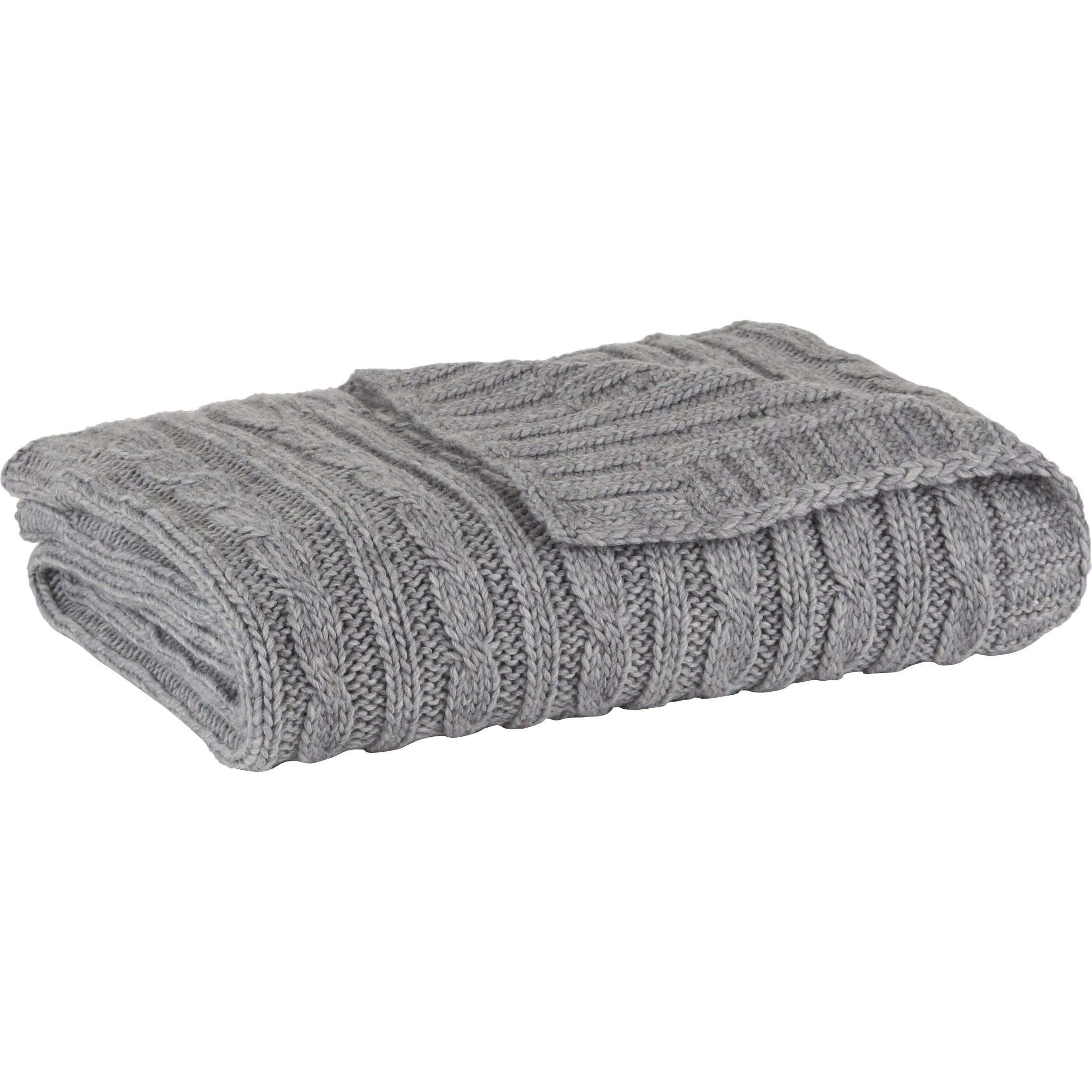 Cable Knit Throw Fresh Three Posts Deluxe Cable Knit Throw Blanket & Reviews Of Charming 49 Models Cable Knit Throw