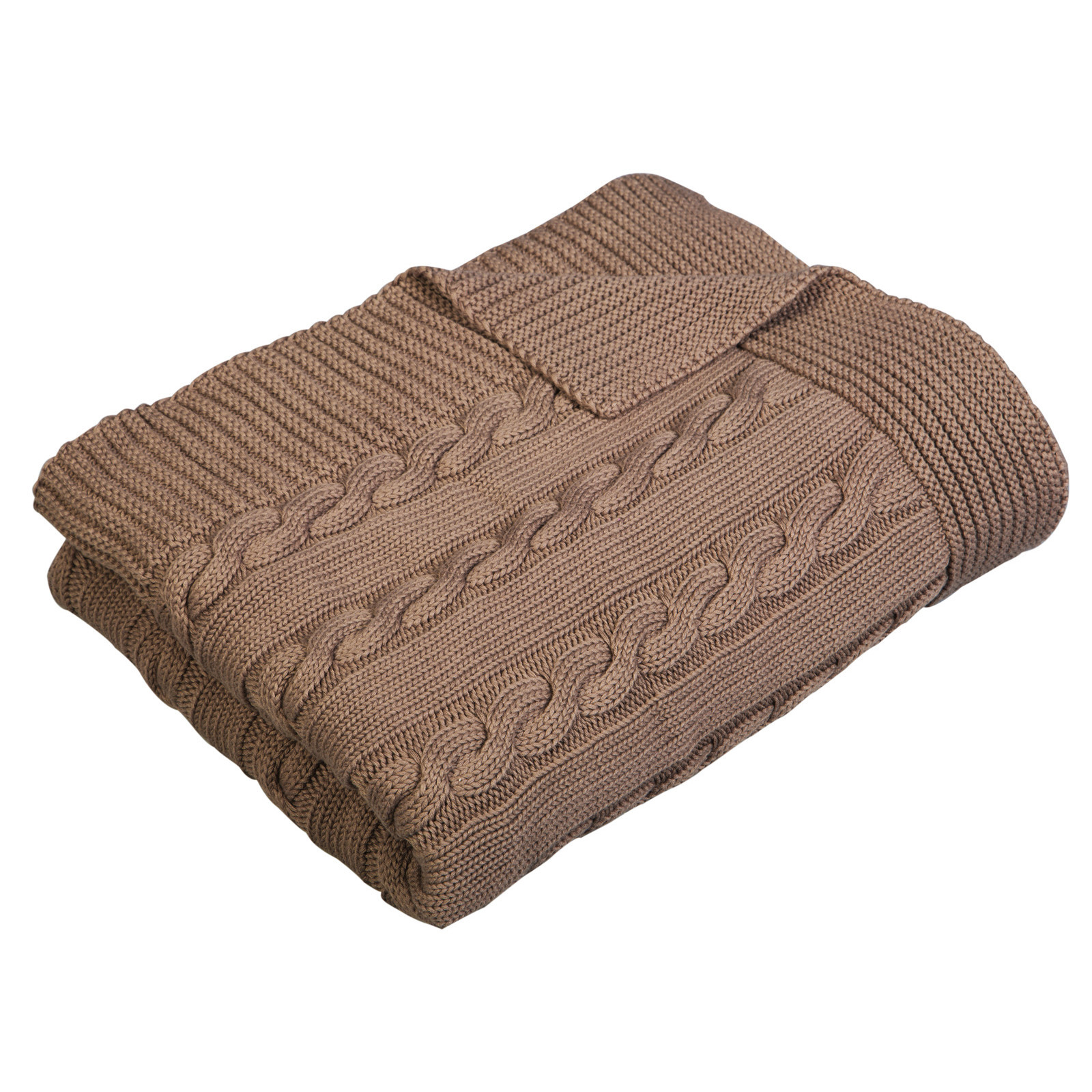 Cable Knit Throw Lovely Arus Luxury Cotton Cable Knit Throw Blanket & Reviews Of Charming 49 Models Cable Knit Throw