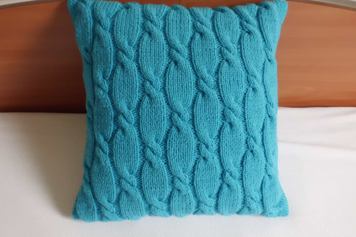 Cable Knit Throw Lovely Cable Knit Pillow Case Knit Throw Pillow Teal Decorative Of Charming 49 Models Cable Knit Throw