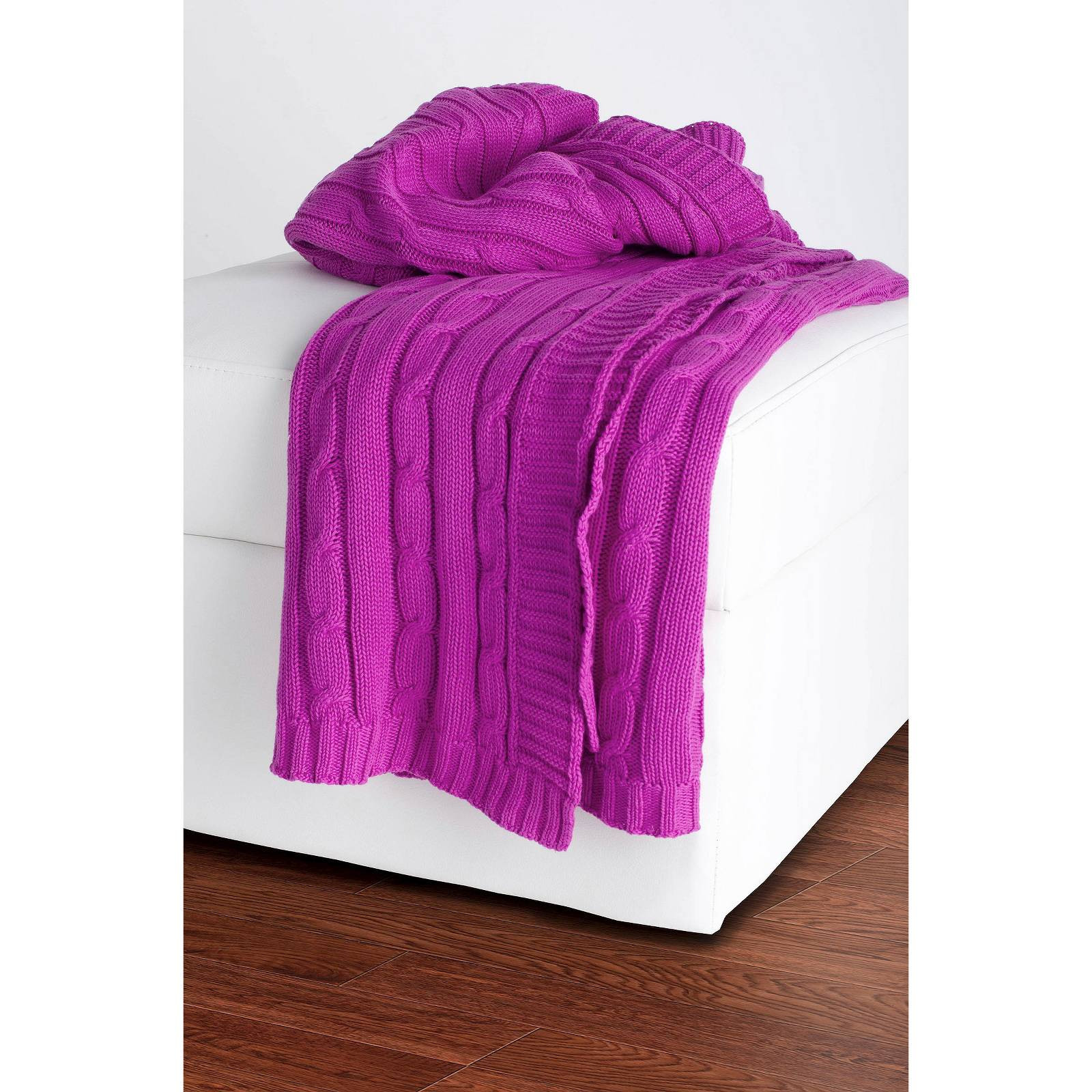 Cable Knit Throw Lovely Cable Knit Sweater Throw Rizzy Home Of Charming 49 Models Cable Knit Throw