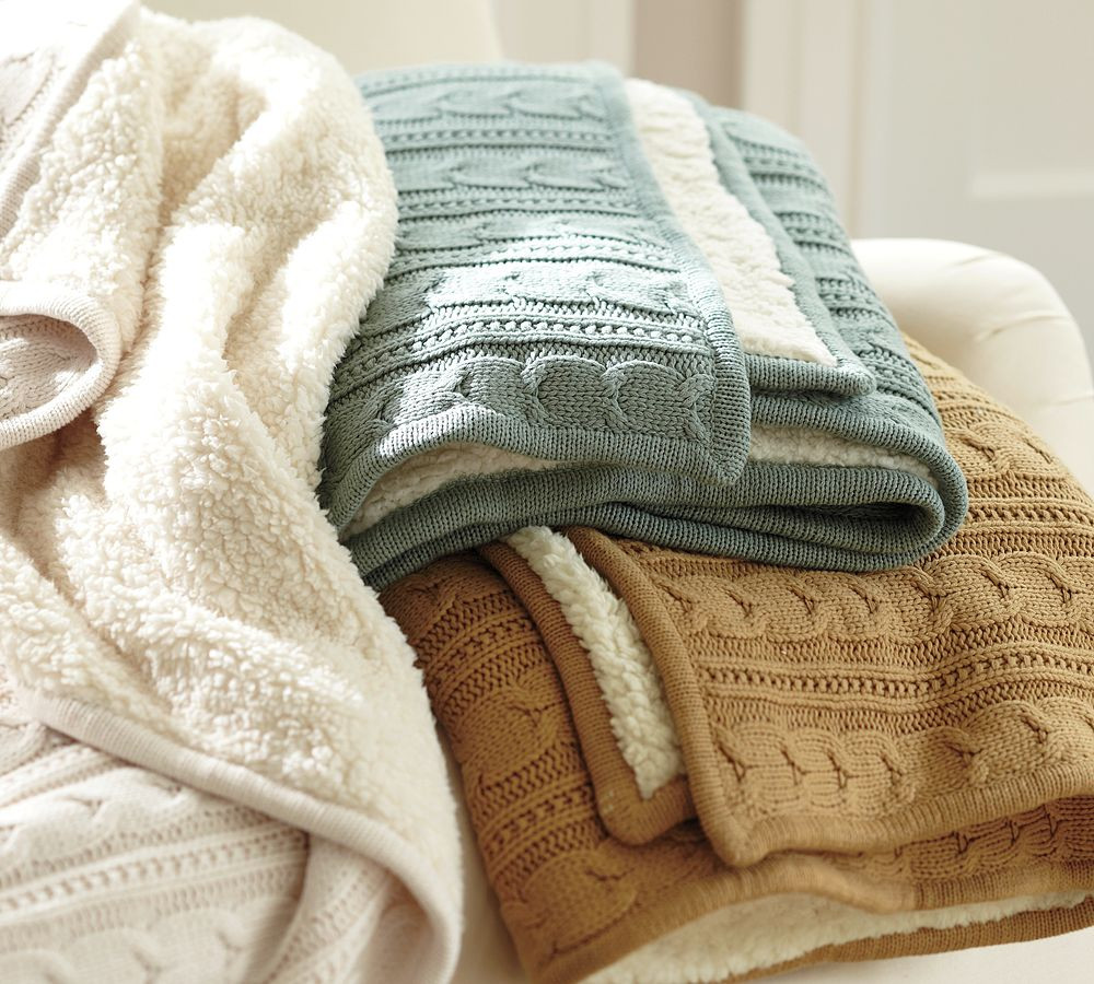 Cable Knit Throw Lovely Classy Looking Cable Knit Throw Crochet and Knit Of Charming 49 Models Cable Knit Throw