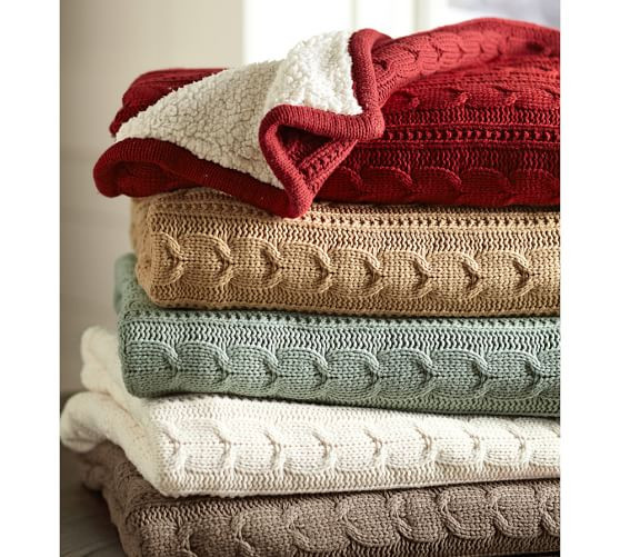 Cable Knit Throw Lovely Cozy Cable Knit Throw Of Charming 49 Models Cable Knit Throw
