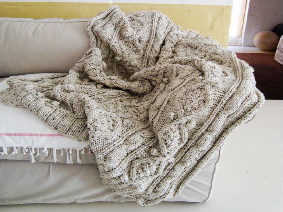 Cable Knit Throw Lovely Pottery Barn Designs Chunky Knit Throw Martha Stewart Of Charming 49 Models Cable Knit Throw