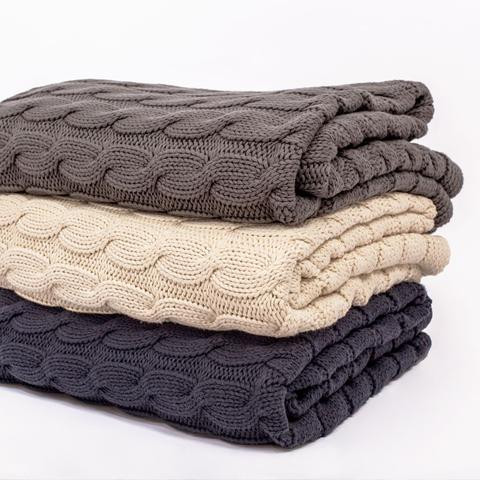 Cable Knit Throw Lovely the Grey Cable Knit Throw Of Charming 49 Models Cable Knit Throw