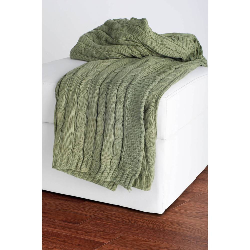 Cable Knit Throw Luxury Cable Knit Sweater Throw Rizzy Home Of Charming 49 Models Cable Knit Throw