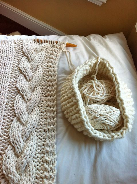 Cable Knit Throw New 25 Best Ideas About Cable Knit Blankets On Pinterest Of Charming 49 Models Cable Knit Throw