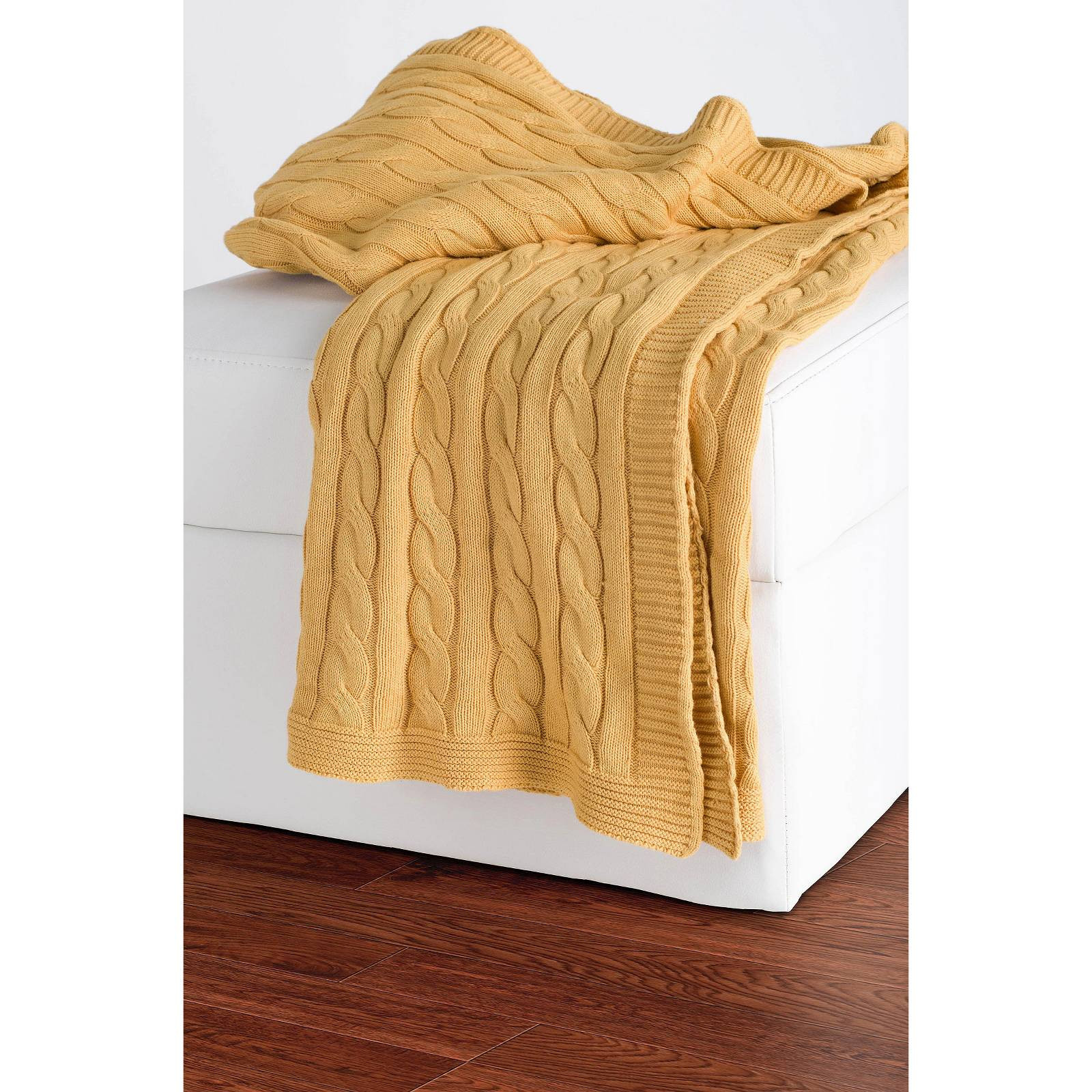 Cable Knit Throw Unique Cable Knit Sweater Throw Rizzy Home Of Charming 49 Models Cable Knit Throw