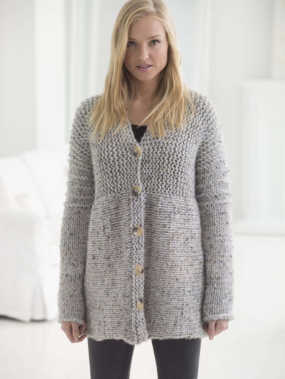 Cardigan Pattern Beautiful Your First Sweater the Reading Room Cardigan Of Superb 46 Images Cardigan Pattern