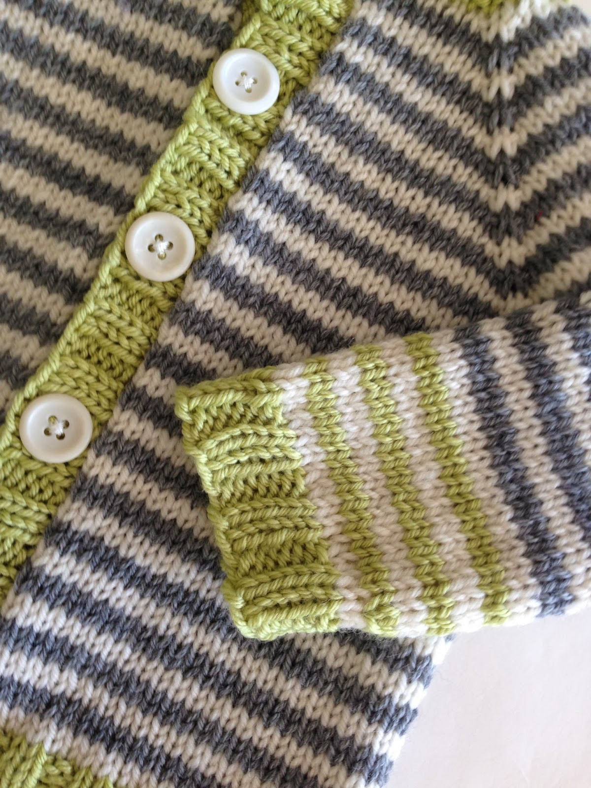 Cardigan Pattern Fresh Knitionary totally Free totally Adorable Baby Cardigan Of Superb 46 Images Cardigan Pattern