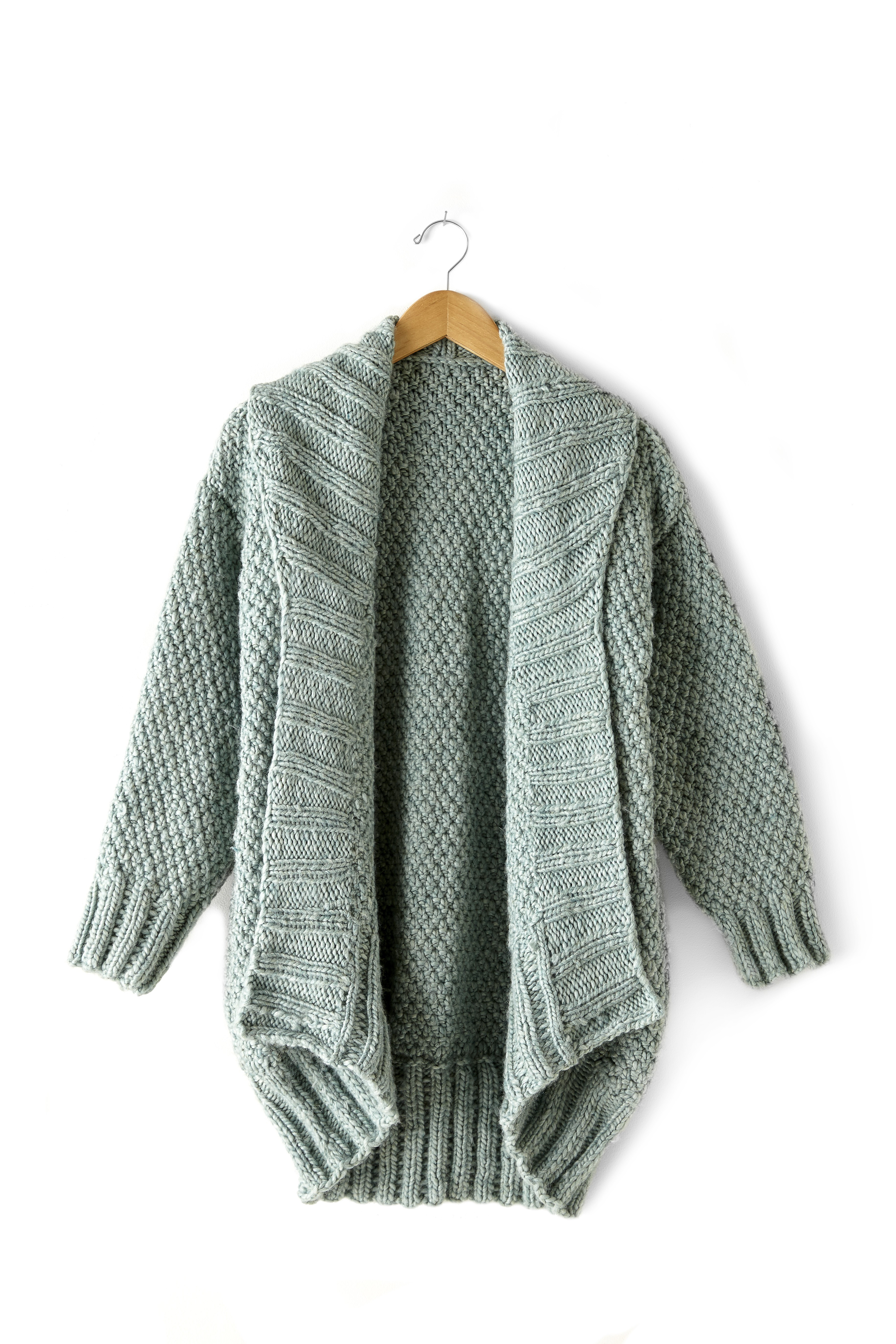 Cardigan Pattern Unique Cocoon Sweater Crochet Pattern Crochet and Knit Of Superb 46 Images Cardigan Pattern