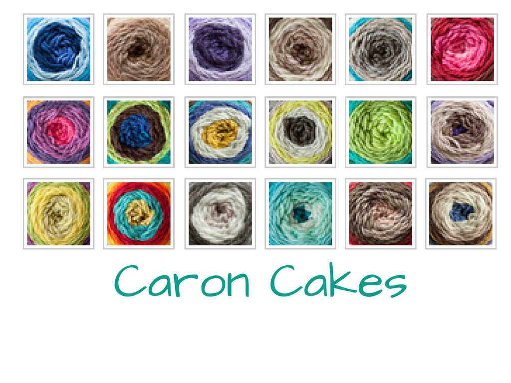 Caron Big Cakes Beautiful Caron Cakes Vs Sweet Rolls An Independent and Of Wonderful 40 Pictures Caron Big Cakes