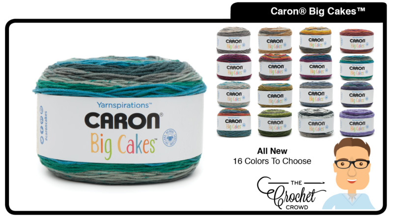 Caron Big Cakes Best Of the top 10 Best Blogs On Caron Of Wonderful 40 Pictures Caron Big Cakes