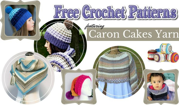 Caron Cakes Cotton Awesome Free Crochet Patterns Featuring Caron Cakes Yarn Of Top 49 Pictures Caron Cakes Cotton