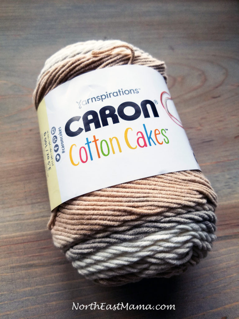 Caron Cakes Cotton Awesome the Reverie Shawl Of Top 49 Pictures Caron Cakes Cotton