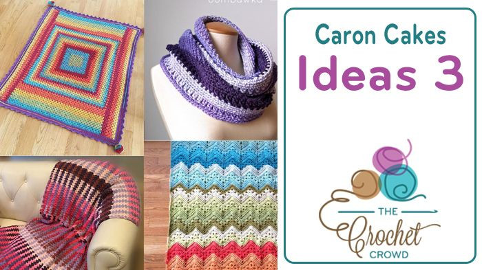 Caron Cakes Cotton Fresh 209 Best Crochet Specialty Yarn Images On Pinterest Of Top 49 Pictures Caron Cakes Cotton