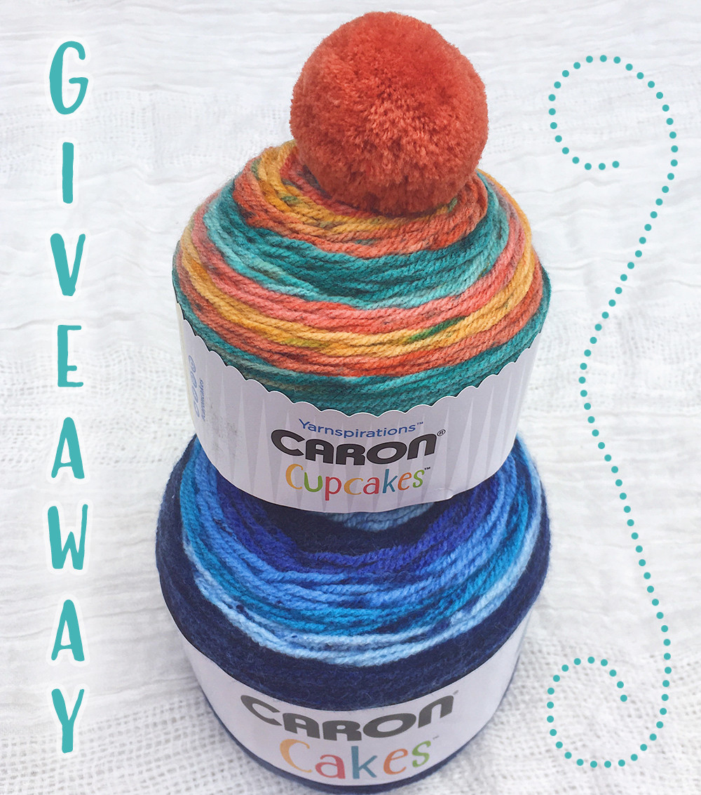 Caron Cakes Cotton Luxury Gleeful Things – A Crochet Blog Of Top 49 Pictures Caron Cakes Cotton