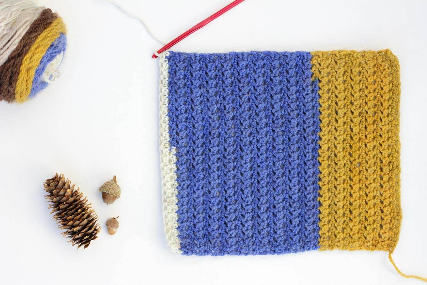 """Caron Cakes Patterns New """"piece Of Cake Cowl"""" with Caron Cakes Yarn Free Crochet Of Unique 50 Photos Caron Cakes Patterns"""