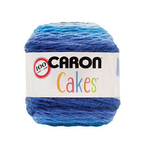 Caron Cakes Yarn Unique Caron Cakes Yarn 3 Pack – Over60 Shop Of Perfect 41 Images Caron Cakes Yarn