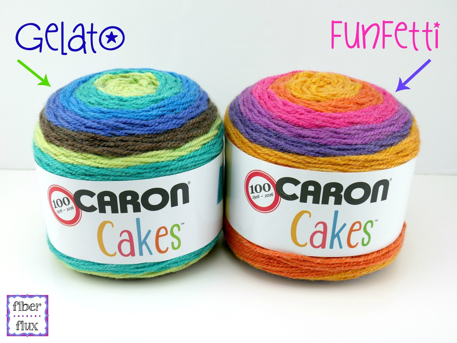 Caron Cakes Yarn Unique Fiber Flux Giveaway Enter to Win 2 Caron Cakes Of Perfect 41 Images Caron Cakes Yarn