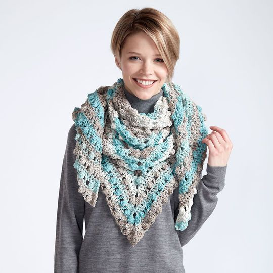 Caron Cotton Cakes Best Of 381 Best Images About Crochet Wraps Shawls Ponchos and Of Beautiful 46 Models Caron Cotton Cakes