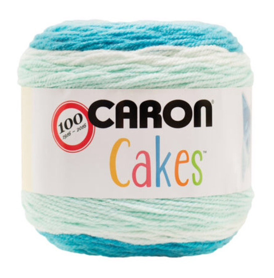Caron Cotton Cakes Best Of Caron Cakes Craze Of Beautiful 46 Models Caron Cotton Cakes