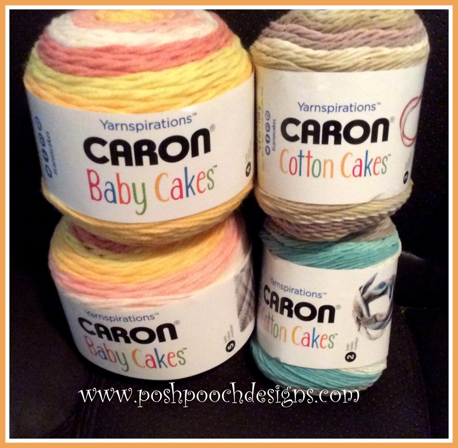 Caron Cotton Cakes Lovely Posh Pooch Designs Dog Clothes Of Beautiful 46 Models Caron Cotton Cakes