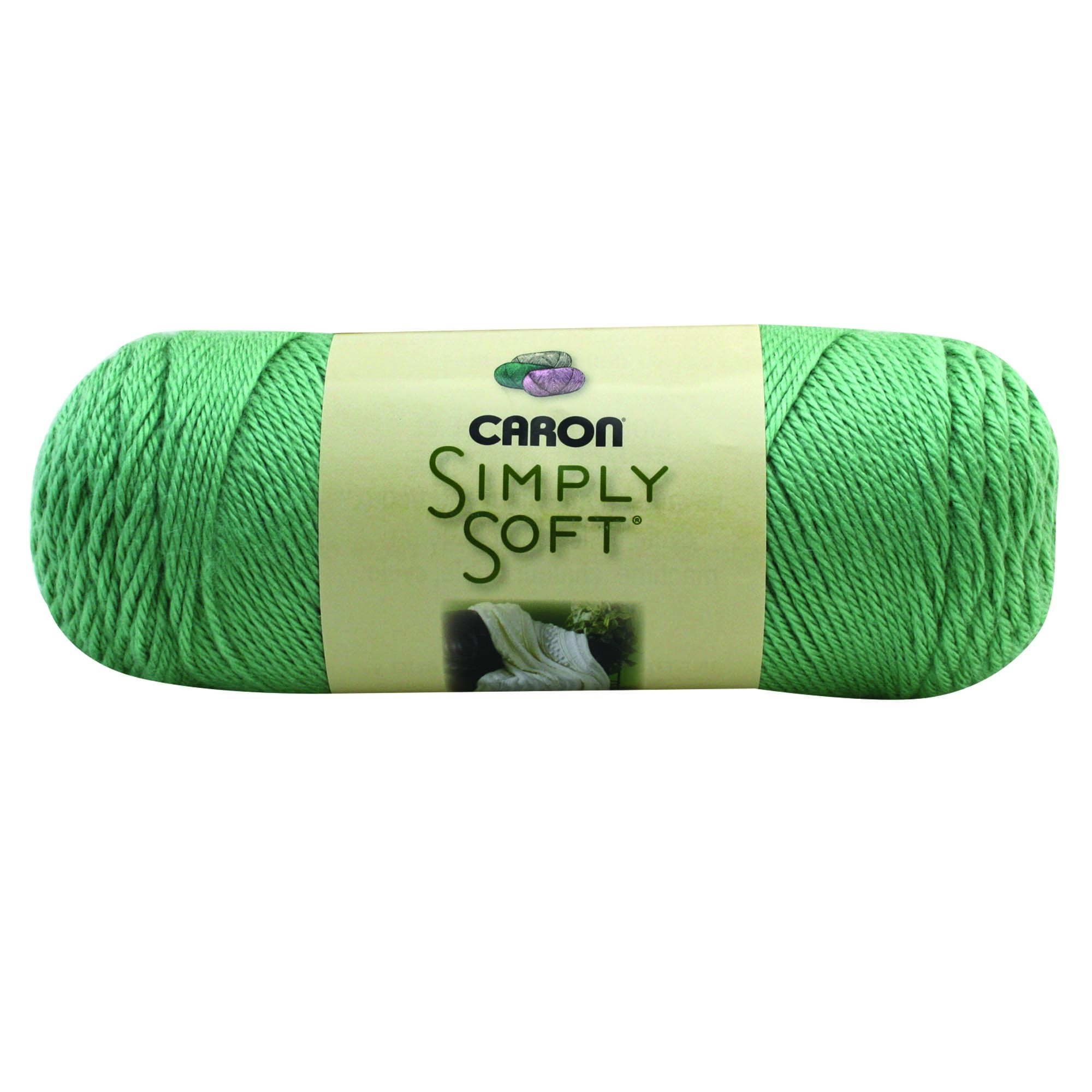 Caron Simply soft Best Of Caron Simply soft Aran Knitting Yarn 170g solids Of Amazing 46 Images Caron Simply soft